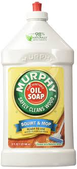 amazon com murphy s soap and mop ready to use wood