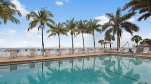 Grapefruit League Map Best Western Plus Beach Resort Fort Myers Beach Florida
