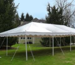 rent canopy tent tent rental il naperville wheaton bolingbrook