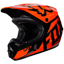 fox motocross wallpaper fox protecciones casco de motocross fox v1 youth race 2017