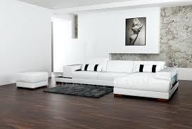 canapé simili blanc canape cuir blanc angle en canape angle convertible blanc simili