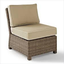 crosley patio furniture cushions 28 images crosley bradenton
