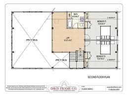 Art Deco Floor Plans Art Deco Interior Design Elevation House Plans