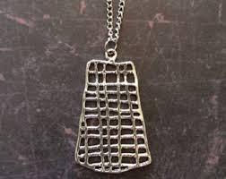 necklace pendants etsy images Unique pendants etsy jpg