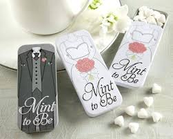 wedding guest favors wedding favor ideas uk amazing wedding guest favours chocolate