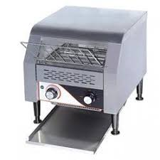 Conveyor Belt Toaster Oven Conveyor Toaster Suppliers U0026 Manufacturers In India