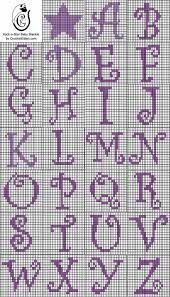 best 25 letter patterns ideas on pinterest diy string art art