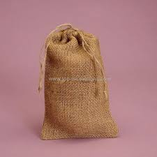 burlap bags for sale jute bags wholesale china jute bags wholesale jute bags