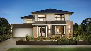 new home builders melbourne carlisle homes the canterbury 44 display home by carlisle homes in somerfield