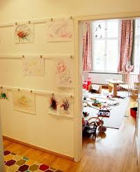 Hanging Art Height Best 25 Hanging Artwork Ideas On Pinterest Picture Hanging Tips