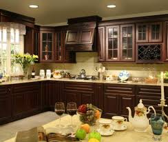 surprising cheap kitchen countertop ideas tags kitchen counter