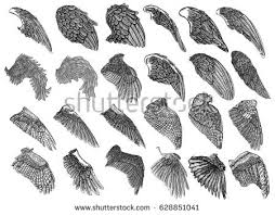 etched stock images royalty free images u0026 vectors shutterstock