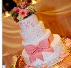 78 best kelli wedding cake ideas images on pinterest coral