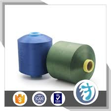 full dull polyester yarn full dull polyester yarn suppliers and