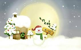 amazing all merry wishes images for greetings merry beautiful