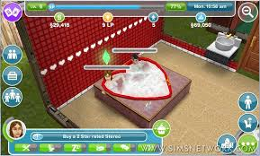 sims 3 free android the sims freeplay available in the android market snw