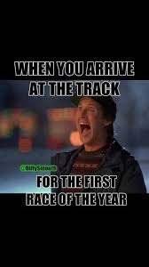 Dirt Track Racing Memes - simple 29 racing memes wallpaper site wallpaper site