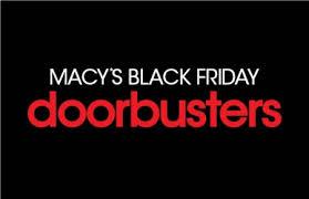 macy s best black friday deals best deals at macy u0027s black friday doorbuster 2013