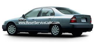 how to change the window switch on honda accord 1994 1997 u2013 reset