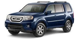 2011 honda pilot reviews 2011 honda pilot pricing specs reviews j d power cars