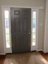 room door ideas u0026 gallery of new what kind of paint for interior