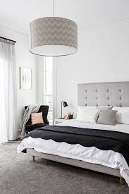 The  Best Modern Master Bedroom Ideas On Pinterest Modern - Master bedroom modern design