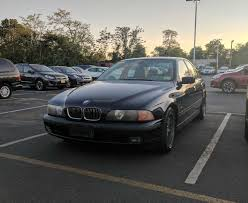 What 1990s Bmw Would You Like To Own