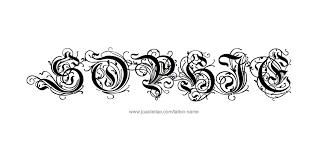 tribal name tattoo ideas custom hidden tribal name tattoo design madison youtube cute tatto