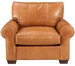 Reclining Chair And A Half Leather Isadore Chair U0026 A Half Broyhill Frontroom Furnishings