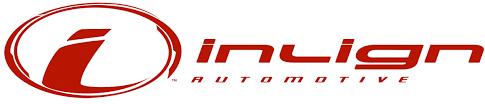 lexus sharon yelp inlign automotive longwood fl verified reviews