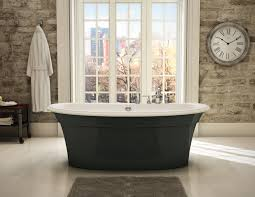 robinson lighting u0026 bath centre trending accenting your bathroom