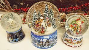 best musical snow globes reviews a listly list