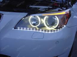 Automotive Led Light Strips Ijdmtoy Flexible Led Strip Lights Frequently Asked Questions