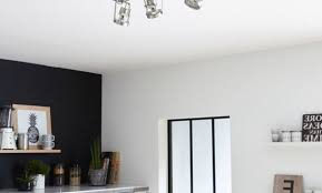 spot cuisine sous meuble spot encastrable led castorama affordable fabulous simple