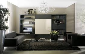 living room stimulating living room furniture and design ideas