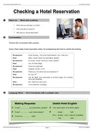 efl esl telephone english worksheets activities and lesson plans