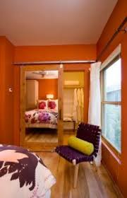 Purple And Orange Bedroom Scintillating Purple And Orange Walls Images Best Inspiration