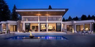 Kelowna Luxury Homes by Property Max Remax Masters Roodepoort Krugersdorp Real