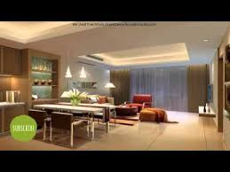 Interior Designs For Homes Glamorous Interior Designer Homes Int - Pics of interior designs in homes