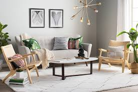 All Modern Furniture Store by Allmodern 15 Affordable Stores That Are Way Better Than Ikea Lonny