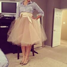 how to make a tulle skirt how to make a tulle skirt for adults search sewing