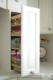 creative storage ideas for small kitchens kitchen storage solutions small kitchen organization and storage