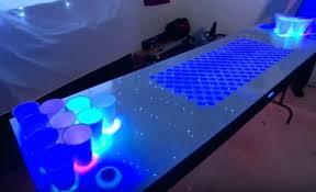 custom beer pong tables custom beer pong tables sport portal 2015 info