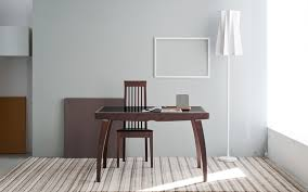 chicago dining chair cs 279 calligaris italy neo furniture