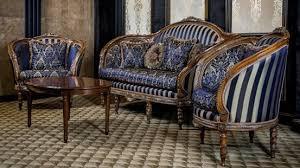 Furniture Upholstery Nj Home Dewey U0027s Upholstery Shop Princeton Junction New Jersey