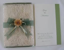 designer wedding invitations great wedding invitation designer events nigeria