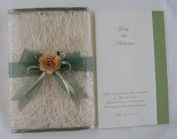 designer wedding invitations great wedding invitation designer events nigeria