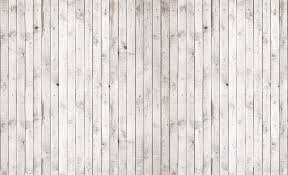 Wooden Table Texture Vector White Wood Plank Interiors Design
