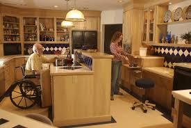 kitchen luxury kitchen design outdoor kitchen jewsons kitchens