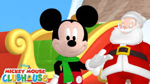 mickey mouse wallpapers comics hq mickey mouse pictures 4k